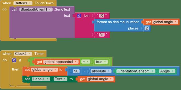 Immagine che contiene testo, screenshot, monitor  Descrizione generata automaticamente